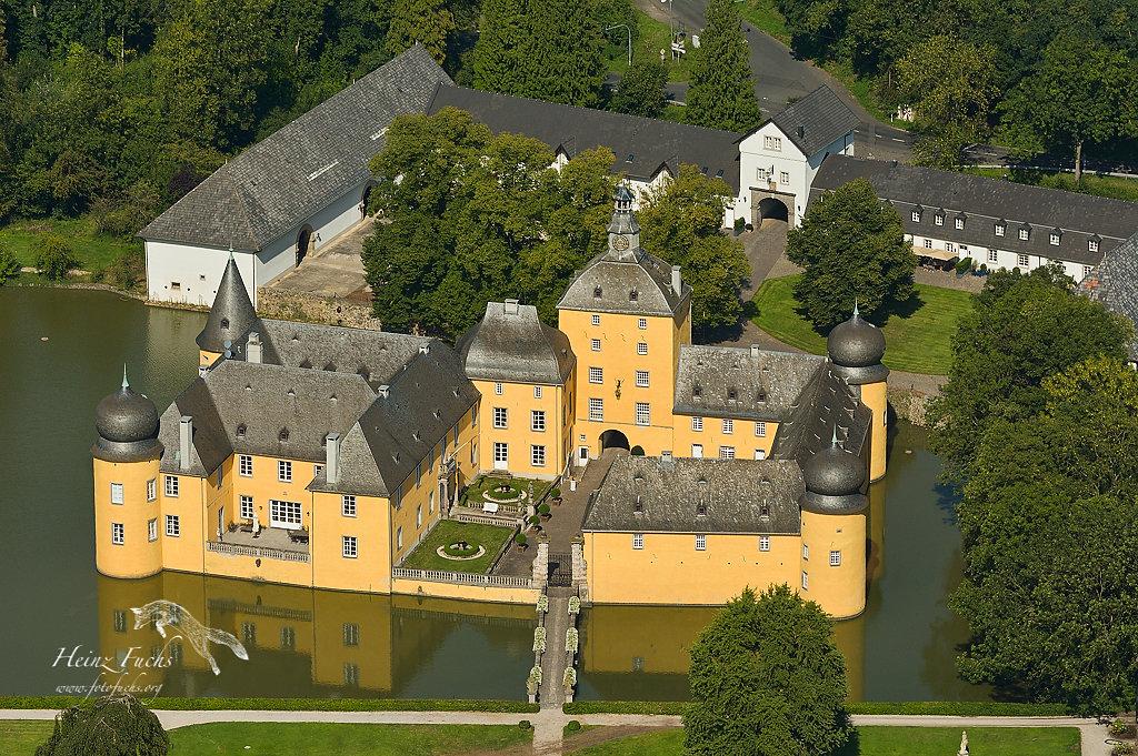 Burg-Gudenau-1-1024.jpg