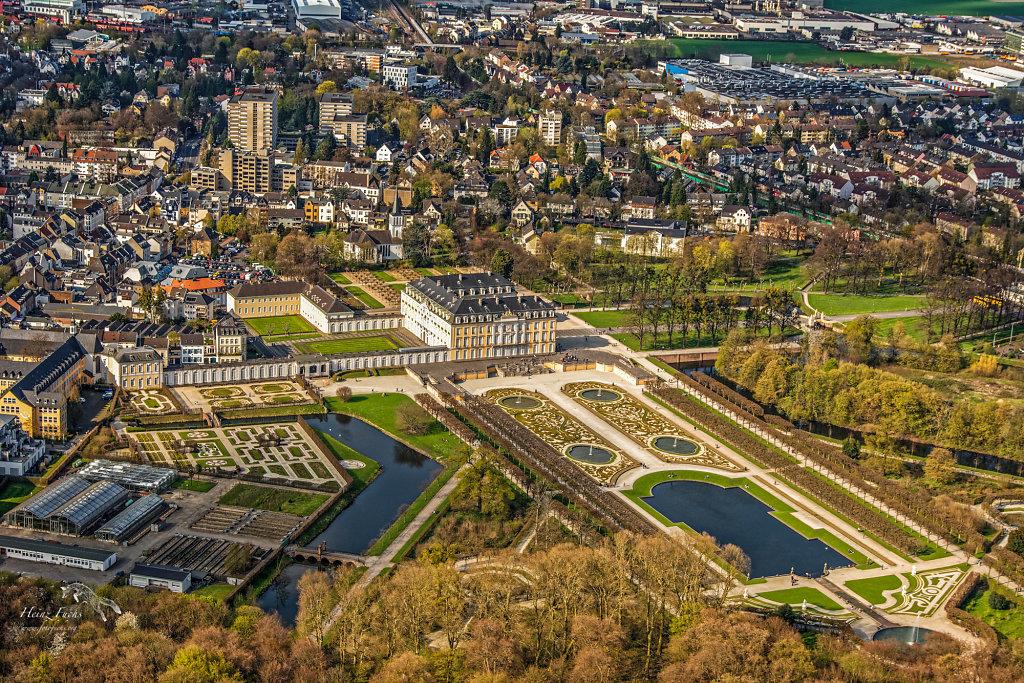 Augustusburg.jpg